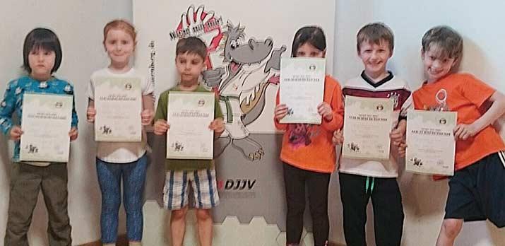 2015_05_Kinder-SV-Kurs_Gruppe